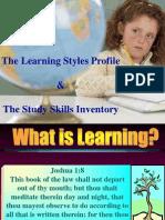 Parkers_LSP & SSI Explained-Current