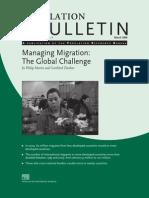 63.1migration