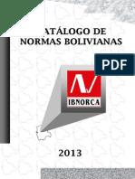 catalogodenormas2013.pdf