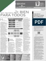 1_Calidad Bien Para Todos.pdf