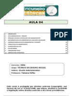 271-1300-inss_administrativo_aula_4_fabiana.pdf