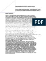 Bacaan 3 - Pemahaman Bacaan dan Sikap Terhadap Bacaan (1).pdf