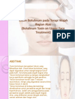 botox bonia