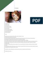 Resep Fruit Cake.docx