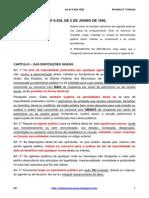 Lei nº 8.429-92.pdf