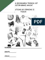 PRACTICAS DE LABORATORIO CIENCIAS II.pdf