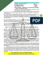concurso tj.pdf