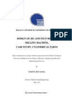 Design_Of_Jig_And_Fixture_For_Milling_Machine,_Case_Study_-_Cylindrical_Parts.pdf