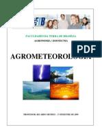 APOSTILA CLIMATOLOGIA AGRICOLA.pdf