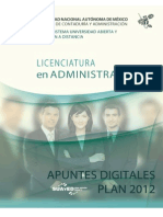 apuntes digitales macroeconomía.pdf