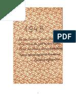 Kriegstagebuch.pdf