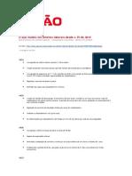 Cronologia_direitos_laborais.doc