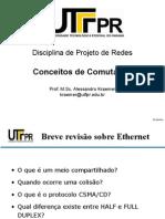 Conceitos de comutacao.pdf