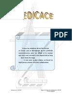 1-Rapport de stage.doc