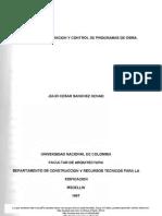 manaual de programacion y control de obra.pdf