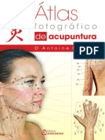 Acupuntura_-_Atlas_fotogradico_de_acupuntura.pdf