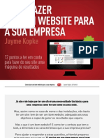 ebook_website_1.pdf