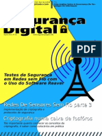 11_edicao_dezembro_20_12_2013 - Testes de Segurança em Redes sem Fio com o Uso do Software  Reaver.pdf