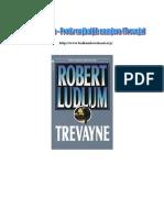 Robert Ludlum - Protiv najboljih namjera (1).pdf