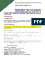 imprime.docx