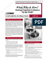 CIP34-Making Concrete Cylinders In the Field.pdf