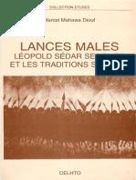 lances males.pdf