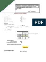 BIODIGESTOR 3000.pdf