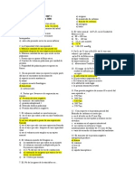 _2ºexamendepartamental2007.doc_ (AMOR).doc