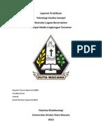 Laporan praktikum TAS.docx
