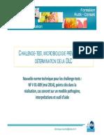 challenge test_adria.pdf