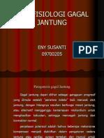 PATOFISIOLOGI GAGAL JANTUNG.ppt