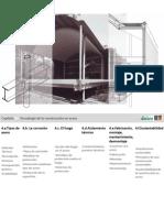 C4_Clases_Arquitectura_Alacero.ppt