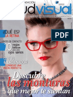 consejos25.pdf