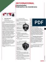 Acumuladores-de-membrana_manual.pdf