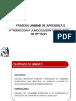 03_Etapas_Proyecto_Simulación.pdf