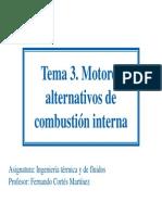 Tema 3. Motores alternativos de combustión interna.pdf