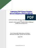 Optimizing SAP Sybase ASE for IBM AIX 2013 final.pdf