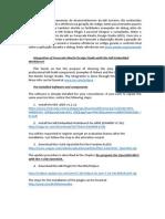 Roteiro_IAR.pdf