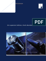 air_suspension_bellows_and_shock_absorbers.pdf