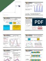 A6_Lecture.ppt.pdf