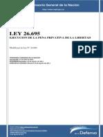 Ley 26695.pdf