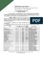4734946editalconcursopblico.pdf