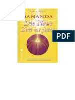 37340065-Barbara-Vodisch-Sananda-Die-Neue-Zeit-ist-Jetzt.pdf