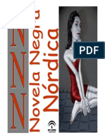 Novela_Negra_Nordica.pdf