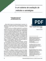 Avaliação de desempenho metodos e estratégia.pdf