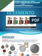 el_cemento_e.pptx