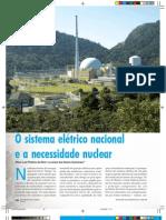 Eng_Eletrica.pdf