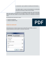 manual ExporDic.docx
