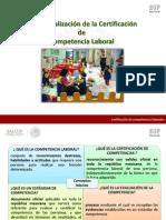 ALINEACION EC0435 30 mayo 2014.pdf