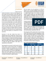 7_iifl - Oil & Gas - Oct 2014